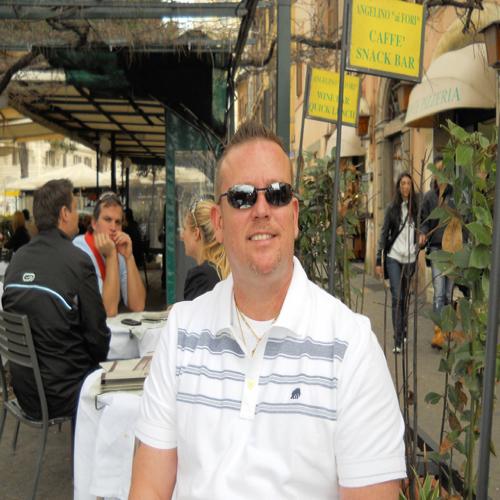 William Anthony Lovell CCA, CPC, OCS linkedin profile