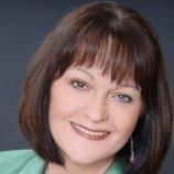 Ann McKay Bennett linkedin profile