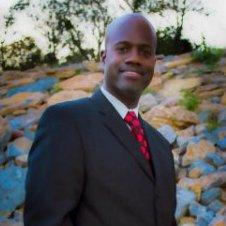 George Baker Jr linkedin profile