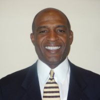 Kenneth Washington Sr. linkedin profile
