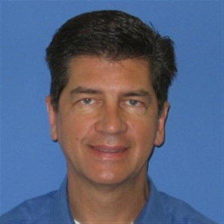 Dr. Stephen Jones linkedin profile