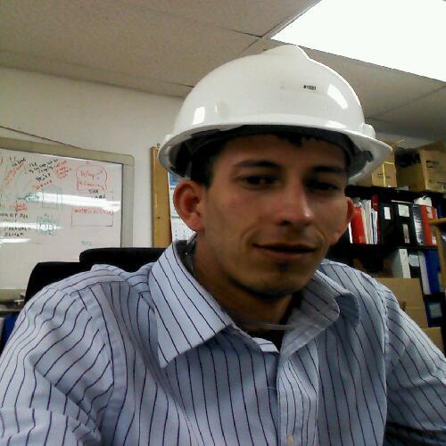 Edyie Diaz J Jr. linkedin profile