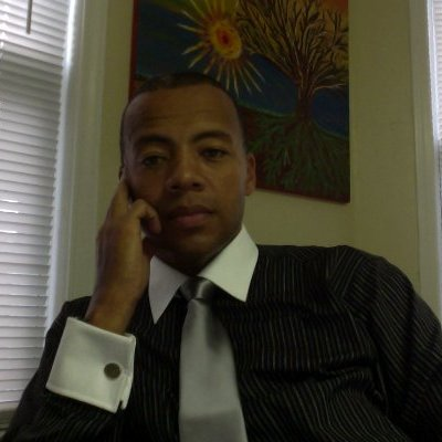 Douglas F Mosby Jr linkedin profile