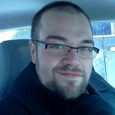 Albin J Cich IV linkedin profile