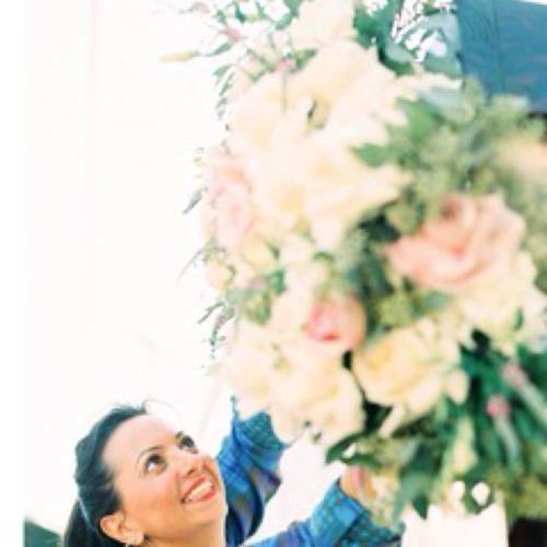 Stephanie (Elhayani) Davidson linkedin profile