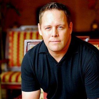 Michael Chase Gordon linkedin profile