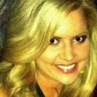 Ashley Norris Hobbs linkedin profile