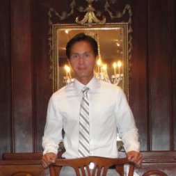 Nigel Chan Wai Hong linkedin profile