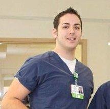 Brian Martinez BSN, RN-BC, CEN linkedin profile