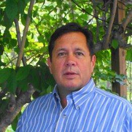 Anderson Scott linkedin profile