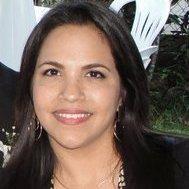 Diana D Arroyo linkedin profile