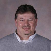 Chris W Garrison linkedin profile