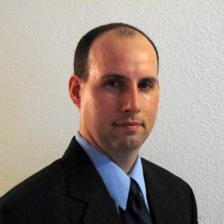 Kevin Davis linkedin profile