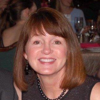 Susan Allen linkedin profile
