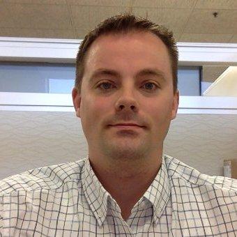 Robert Horn linkedin profile