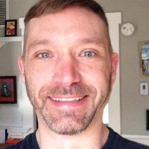Richard J. Bailey linkedin profile