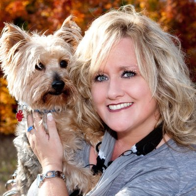 Kathy (Kathryn) Clark linkedin profile