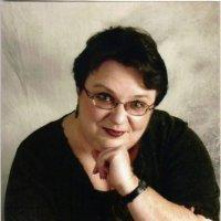 Barbara K Olson linkedin profile