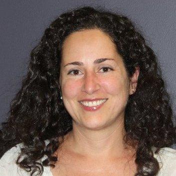 Deborah Geller linkedin profile