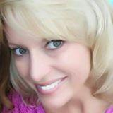 Evelyn Holmes Volingavage linkedin profile
