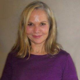 Joyce Heinzerling Davis linkedin profile