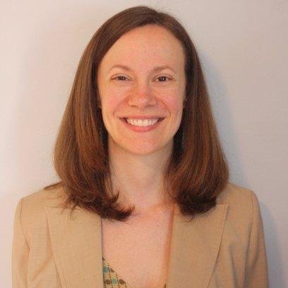 Elizabeth Barrett Welsch linkedin profile