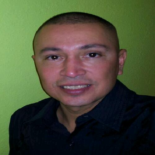 Pedro (Oscar) Castillo Jr linkedin profile