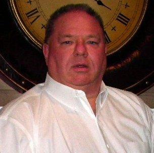 JEFFERY MARTIN linkedin profile