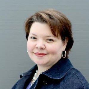 Michelle C. Miller Gardner linkedin profile