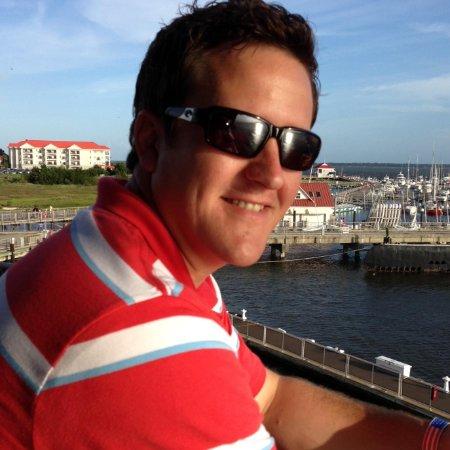 R Walter Price linkedin profile