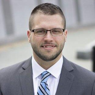 Matthew J Berger PMP linkedin profile