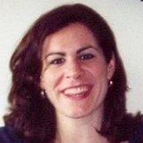 Mary Kate Martin linkedin profile