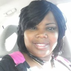 Anita Henderson Simmons linkedin profile