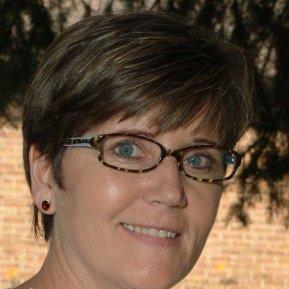 Denise Green linkedin profile