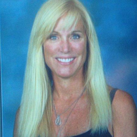 Christine Powell linkedin profile