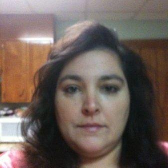 Colleen Murphy G. linkedin profile