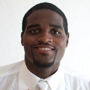 Charles (CJ) Jackson III linkedin profile
