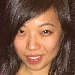 Xiao Mei Hu linkedin profile
