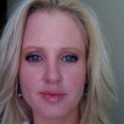 Virginia Downing linkedin profile