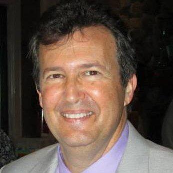 Rick Jordan linkedin profile