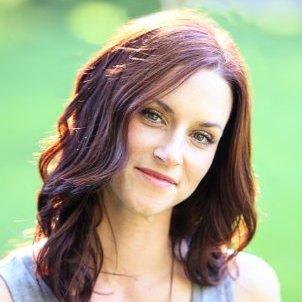 Jessica Peyton Harris linkedin profile