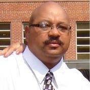 Kevin Ivy Jones linkedin profile