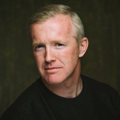Scott Bernard Nelson linkedin profile