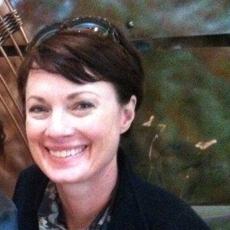 Patricia Teague Anderson linkedin profile
