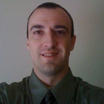 Robert Hamel linkedin profile