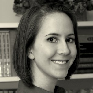 Elizabeth Keane linkedin profile