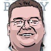 Shane Bailey linkedin profile