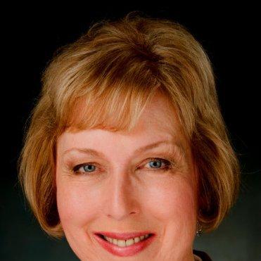 Jean Kidd linkedin profile