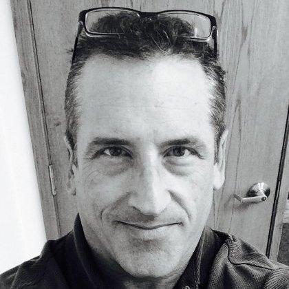 John Page linkedin profile