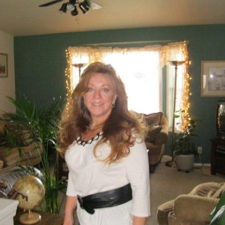 Peggy Barnett linkedin profile
